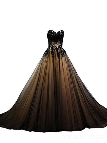 products/black_A-line_prom_dress.jpg