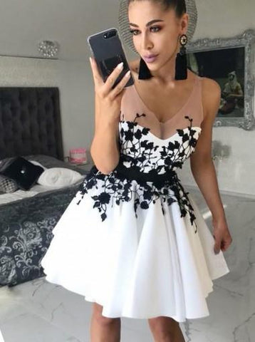 products/black_and_white_homecoming_dresses.jpg