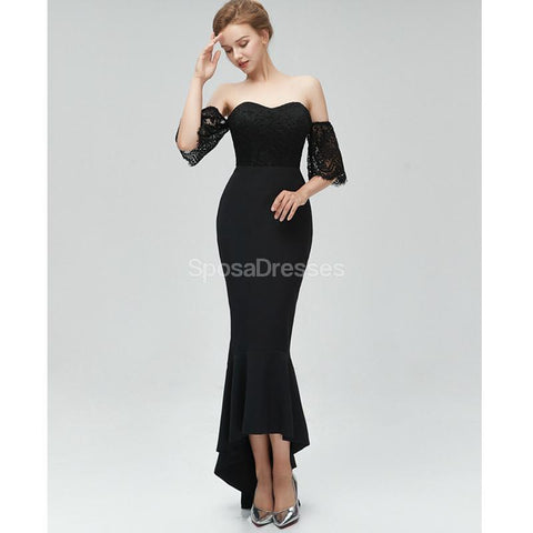 products/black_bridesmaid_dresses_151ce33b-65c8-449d-81e8-03ff8b58f882.jpg