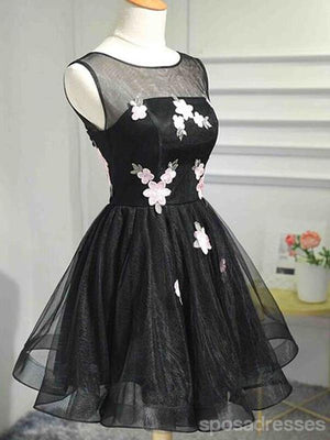 products/black_homecoming_dresses_791911bb-3766-4920-9733-872db4bfd0e8.jpg