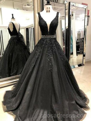 products/black_lace_A-line_prom_dresses.jpg