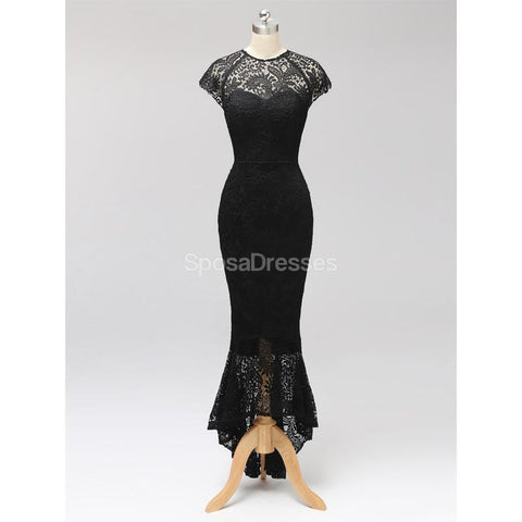 products/black_lace_bridesmaid_dresses_fc2a45eb-987e-48f7-8cb9-23609480e93e.jpg