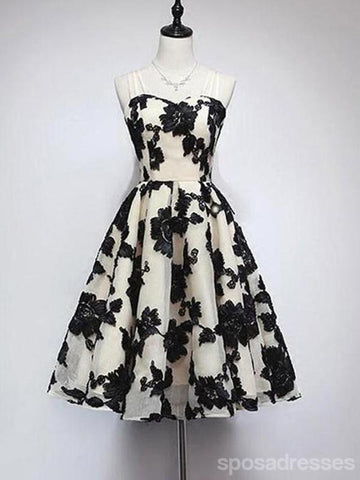products/black_lace_homecoming_dresses_464ad9a0-b873-48f7-a015-34add416d136.jpg