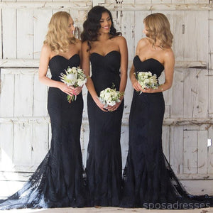 products/black_lace_mermaid_bridesmaid_dresses_f1bac70b-767f-45e2-9e38-fd4b6884d986.jpg