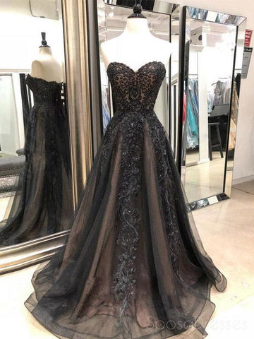 products/black_lace_prom_dresses.jpg