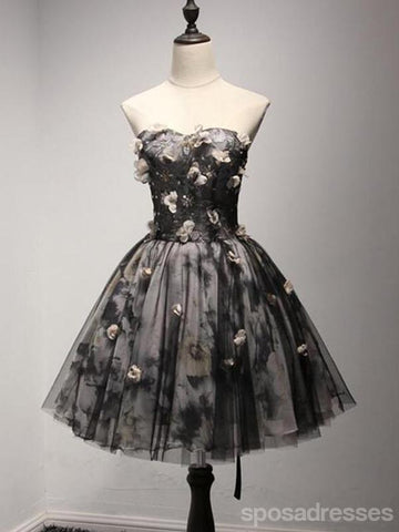 products/black_lace_sweetheart_homecoming_dresses.jpg