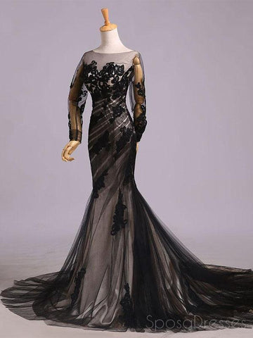 products/black_long_sleeves_prom_dresses.jpg