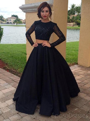 products/black_prom_dress_8ed33aa3-2931-4130-bb39-1eeaecf261d2.jpg