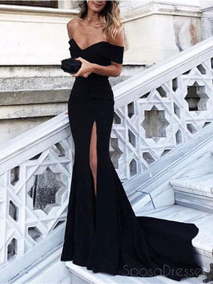 products/black_prom_dress_9a95782d-4f09-4fcf-a465-fea4f0113f9b.jpg
