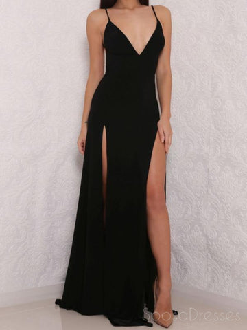 products/black_prom_dress_d6fff35f-043e-4ed0-a798-705f80243b36.jpg