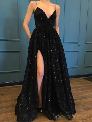 products/black_side_slit_prom_dresses_068d2f63-345c-4d04-a3a4-4545434c0e6e.jpg