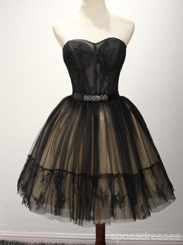 products/black_tulle_homecoming_dresses.jpg