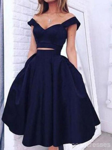 products/black_two_pieces_Homeoming_Dresses.jpg