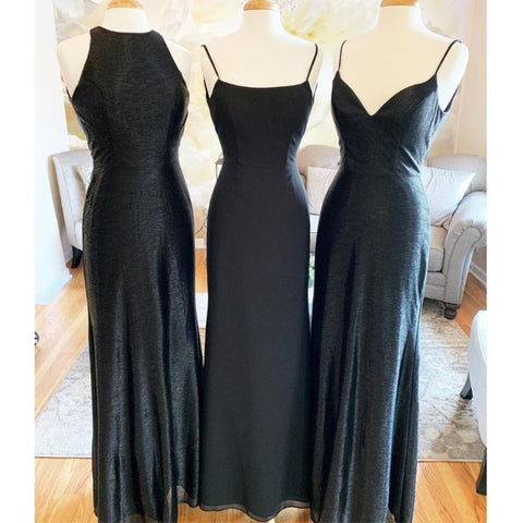 products/blackbridesmaiddresses_406c75ec-b958-4f51-bf42-0d26c034a5d1.jpg