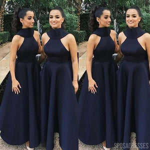 products/blackhaltersleevelessbridesmaiddress.jpg