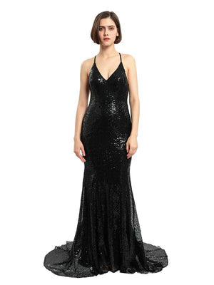 products/blackmermaidpromdresses.jpg