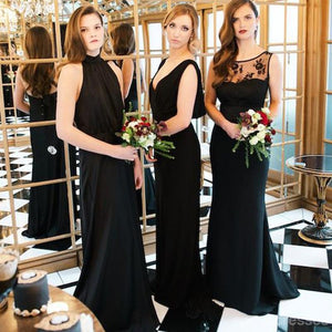 products/blackmismatchedbridesmaiddress.jpg