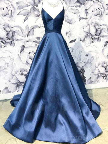 products/blue_A-line_prom_dresses.jpg