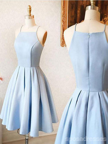 products/blue_Homeoming_Dresses.jpg