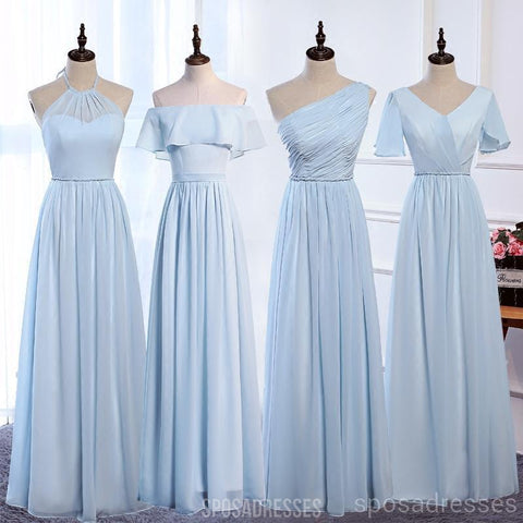 products/blue_chiffon_bridesmaid_dresses_cc9d4ef6-94b8-4639-975a-f87a2ff40a11.jpg