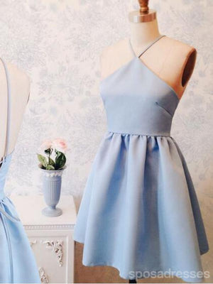 products/blue_cute_homecoming_dresses.jpg