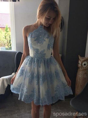 products/blue_lace_Homeoming_Dresses.jpg