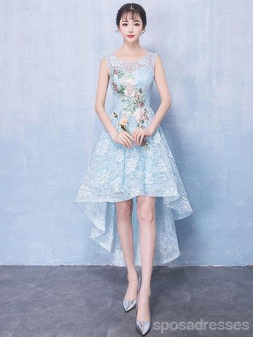 products/blue_lace_high_low_homecoming_dresses.jpg