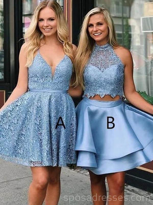 products/blue_lace_homecoming_dresses_87436933-47f0-4f1a-9b6c-f8482ecce63e.jpg