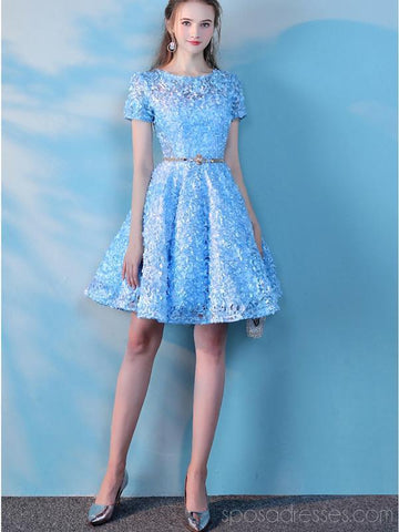 products/blue_lace_homecoming_dresses_9664321a-54ff-4d53-b458-0621f06afc18.jpg