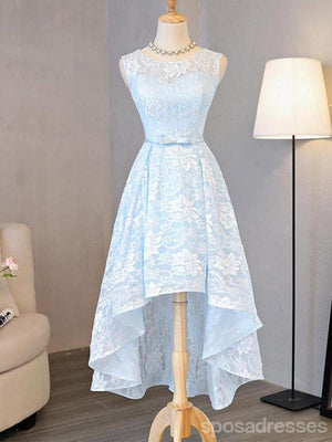 products/blue_lace_homecoming_dresses_e95536e3-a8b4-4e7f-9094-22a51a008c86.jpg