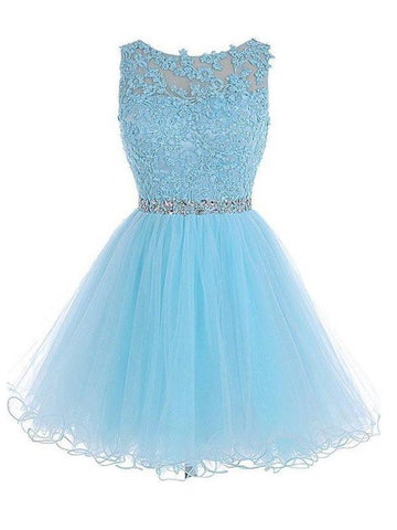 products/blue_lace_homecoming_dresses_fba48852-99c5-4b51-8868-bc3903e9ac0e.jpg