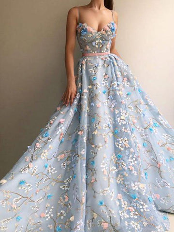 products/blue_lace_prom_dresses_4bdbba6c-7043-40f0-9745-c340ec9d3d5b.jpg