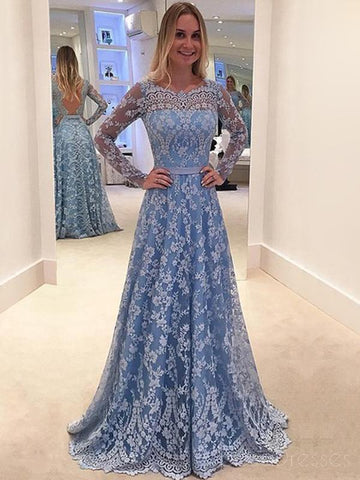 products/blue_long_sleeve_prom_dresses.jpg