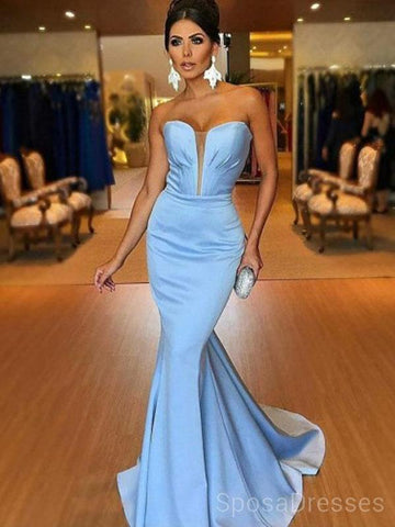 products/blue_mermaid_prom_dresses.jpg