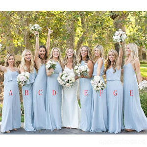 products/blue_mismatched_bridesmaid_dresses.jpg