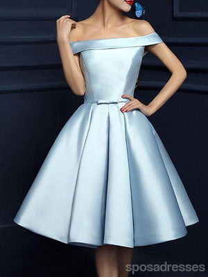 products/blue_off_shoulder_homecoming_dresses.jpg