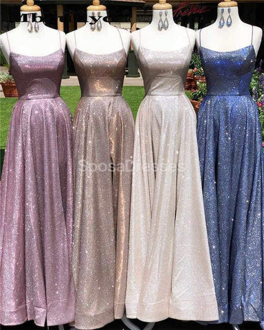 products/blue_prom_dresses_2.jpg