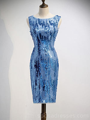 products/blue_sequin_homecoming_dresses.jpg