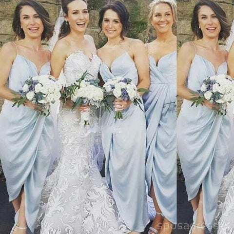 products/blue_short_mermaid_bridesmaid_dresses.jpg