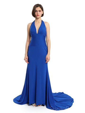 products/bluemermaidpromdresses.jpg