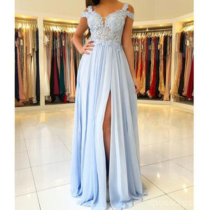 products/bluesideslitbridesmaiddress.jpg