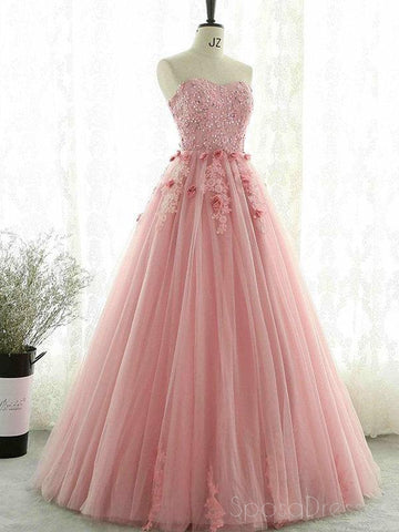 products/blush_pink_dress.jpg
