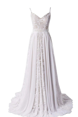 products/bohoweddingdresses.jpg