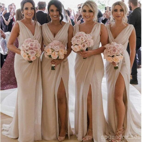 products/bridesmaid_dresses_24105d32-25db-432e-8130-56d93b409a8d.jpg