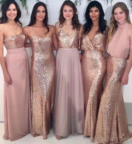 products/bridesmaid_dresses.jpg