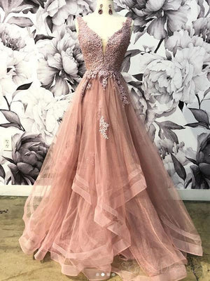 products/brown_A-line_prom_dresses.jpg