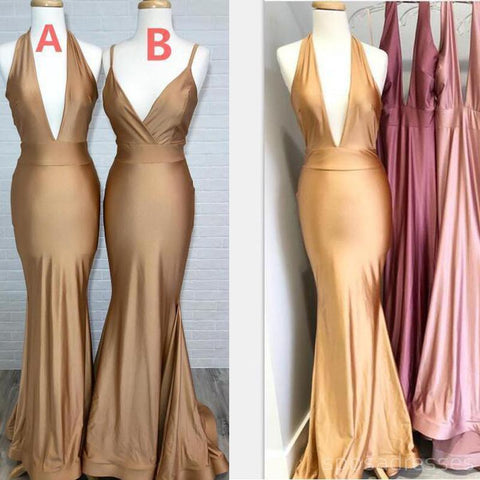products/brown_mermaid_bridesmaid_dresses.jpg