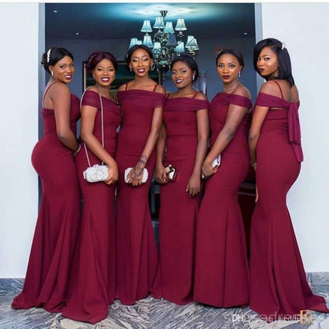products/burgundy-bridesmaid-dresses-cheap-cheap-burgundy-mermaid-bridesmaids-dresses-spaghetti-straps-black-girl-wedding-guest-dress-floor-length-maid-honor-gowns-country-bridesmaid-dresses-cheap.jpg
