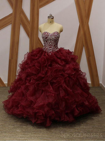 products/burgundy_ball_gown_prom_dresses_275bad27-bb20-4342-bf6f-2f64d4f68923.jpg