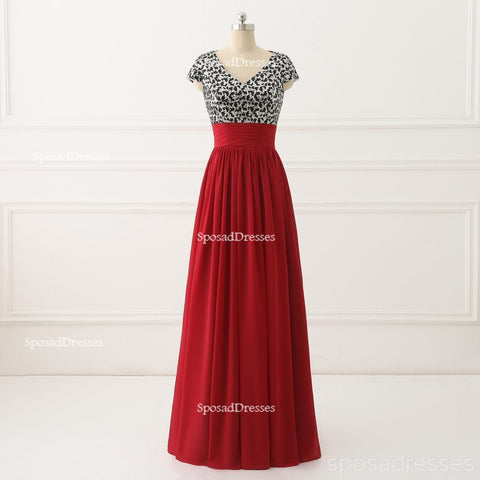 products/burgundy_bridesmaid_dresses_135520a6-7553-4878-8095-75b639c705ca.jpg